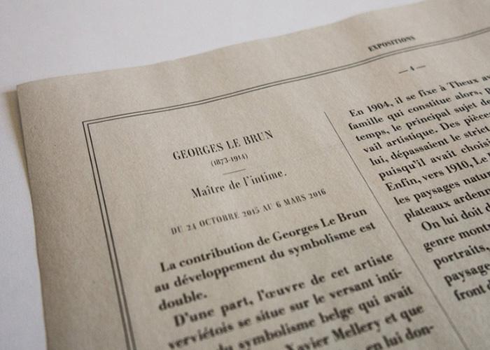 museum félicien rops namen